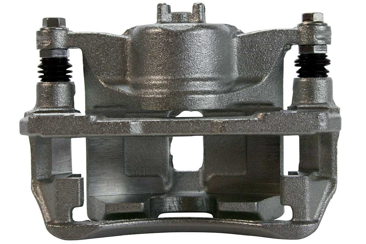 Prime Choice Auto Parts BC30306PR Pair of Front Brake Calipers