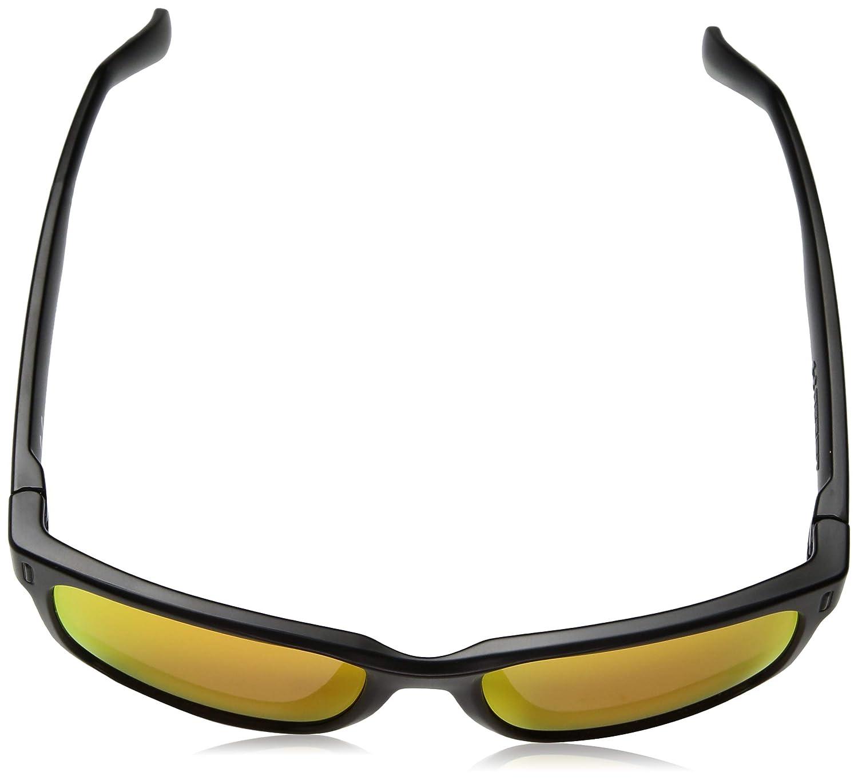 Under Armour Eyewear Assist Sunglasses