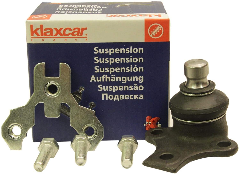 Klaxcar France 47133Z - Giunto Sferico