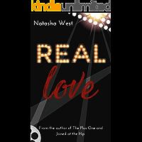 Real Love (English Edition)