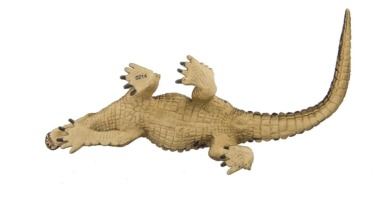 Safari Ltd  Wild Safari Kaprosuchus 300829