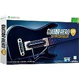 Guitar Hero 2015 Standalone Guitar (Xbox 360)