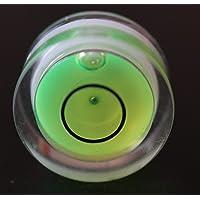Pequeño nivel de burbuja / mininivel ojo