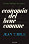 Economia del bene comune