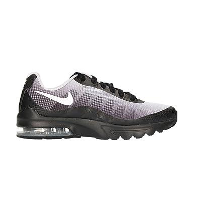 Nike Air Max Invigor Nuevos Modelos