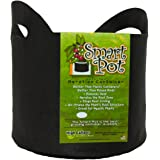 Smart Pot 5 Pack (5 Gallon with Handles)