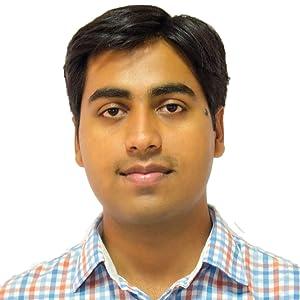 Vashi Sharma