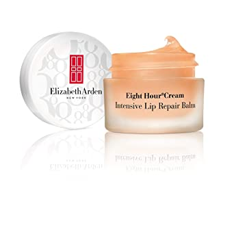 eight hour cream lip balm