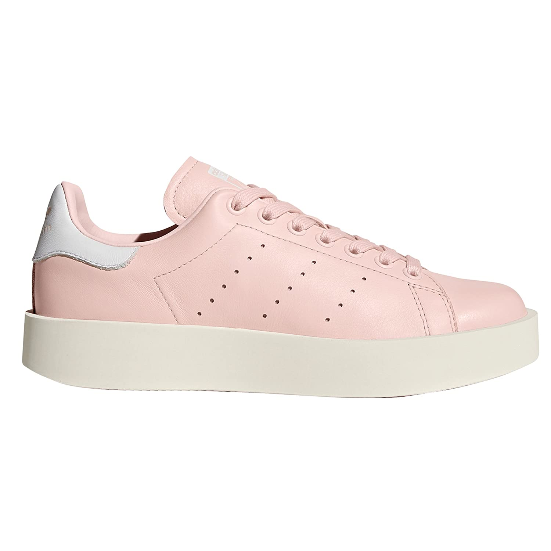 Stan Smith - Zapatillas para Mujer 38 EU Icey/Pink