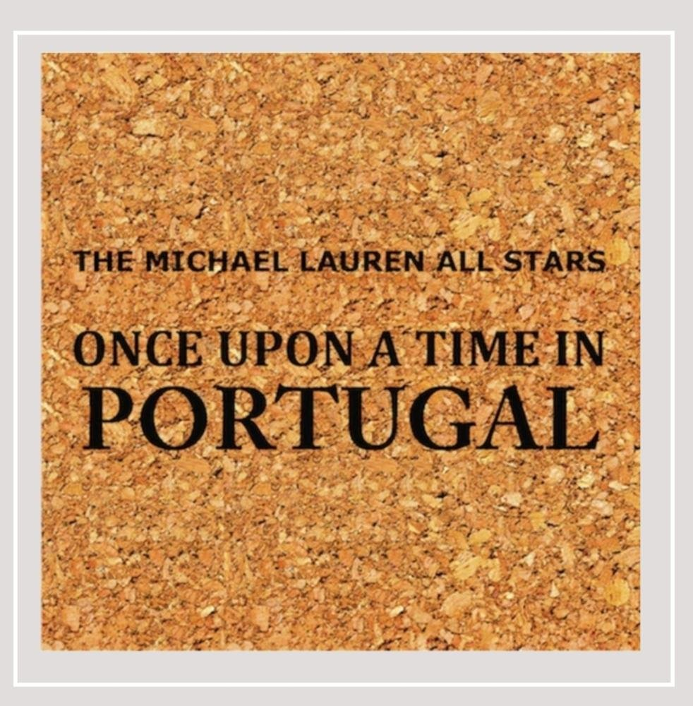 Once Upon A In Super-cheap Portugal Time Overseas parallel import regular item