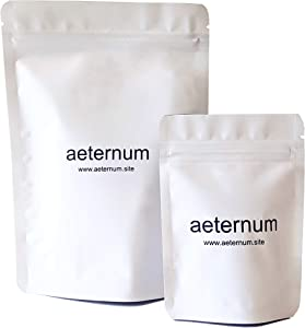 Nicotinamide Mononucleotide NMN Powder >99% CERTIFIED Purity (Beta, Β-NMN) (100g / 100 grams)