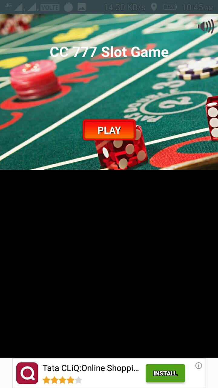 Neues keine einzahlung erforderlich casinos