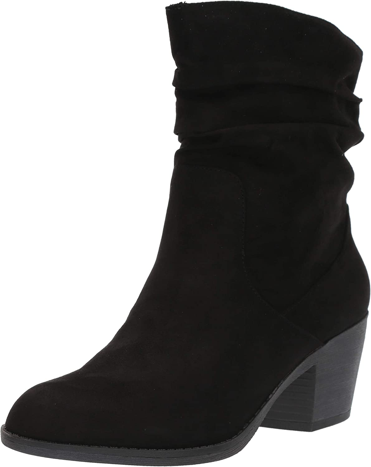 Size 3,4,5,6,7,8 Rocket Dog Womens Designer Fashion Buckle Ankle Boots £19.99