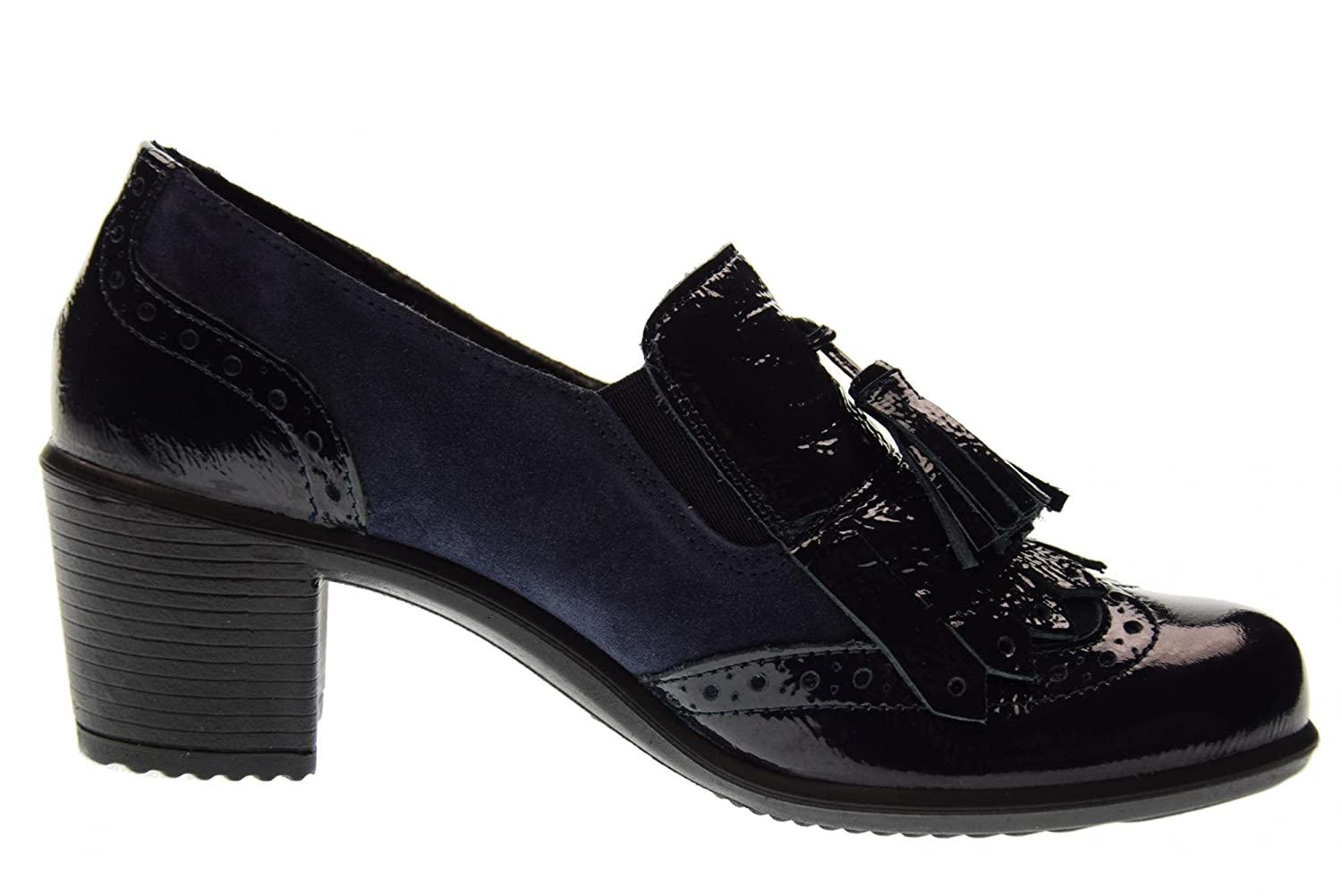 ENVAL SOFT Womens Shoes with Heel 89314//00