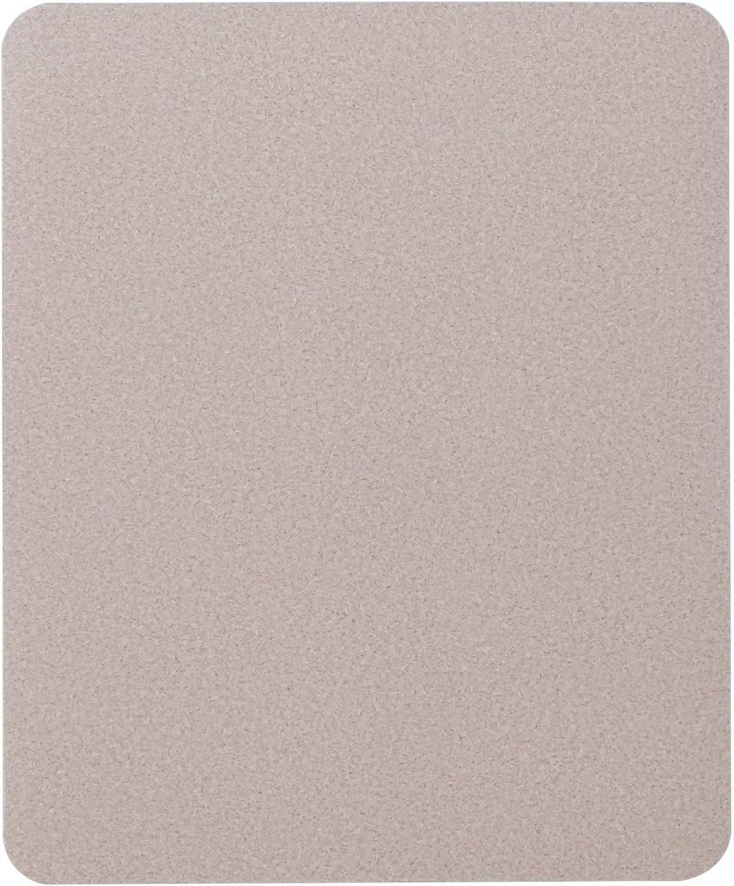 MPLEYE Office Chair Mat for Hardwood Floor and Tile Floor 38