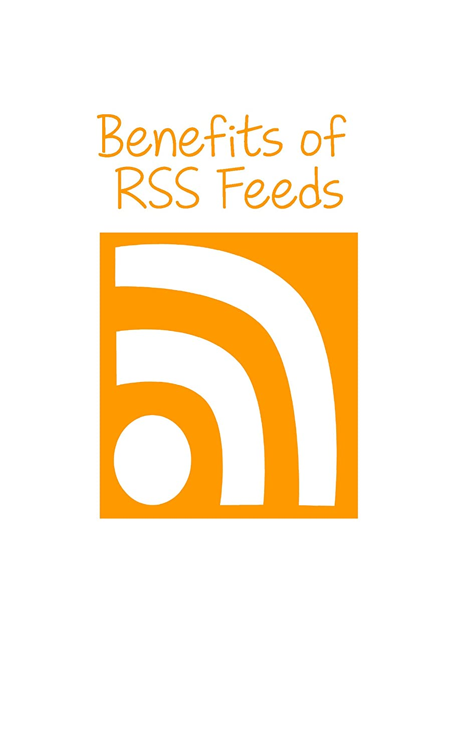 RSS Benefits