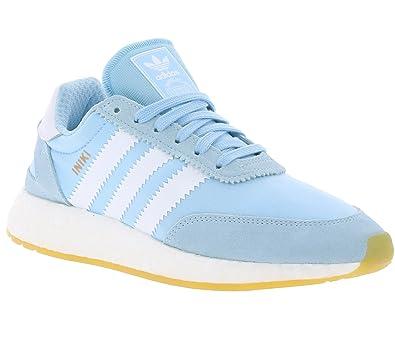 adidas iniki runner w, scarpe da donna: scarpe e borse