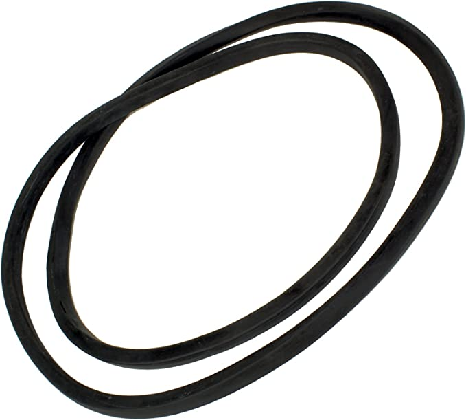 CLUTCH COVER SEAL GASKET FOR POLARIS 5521831