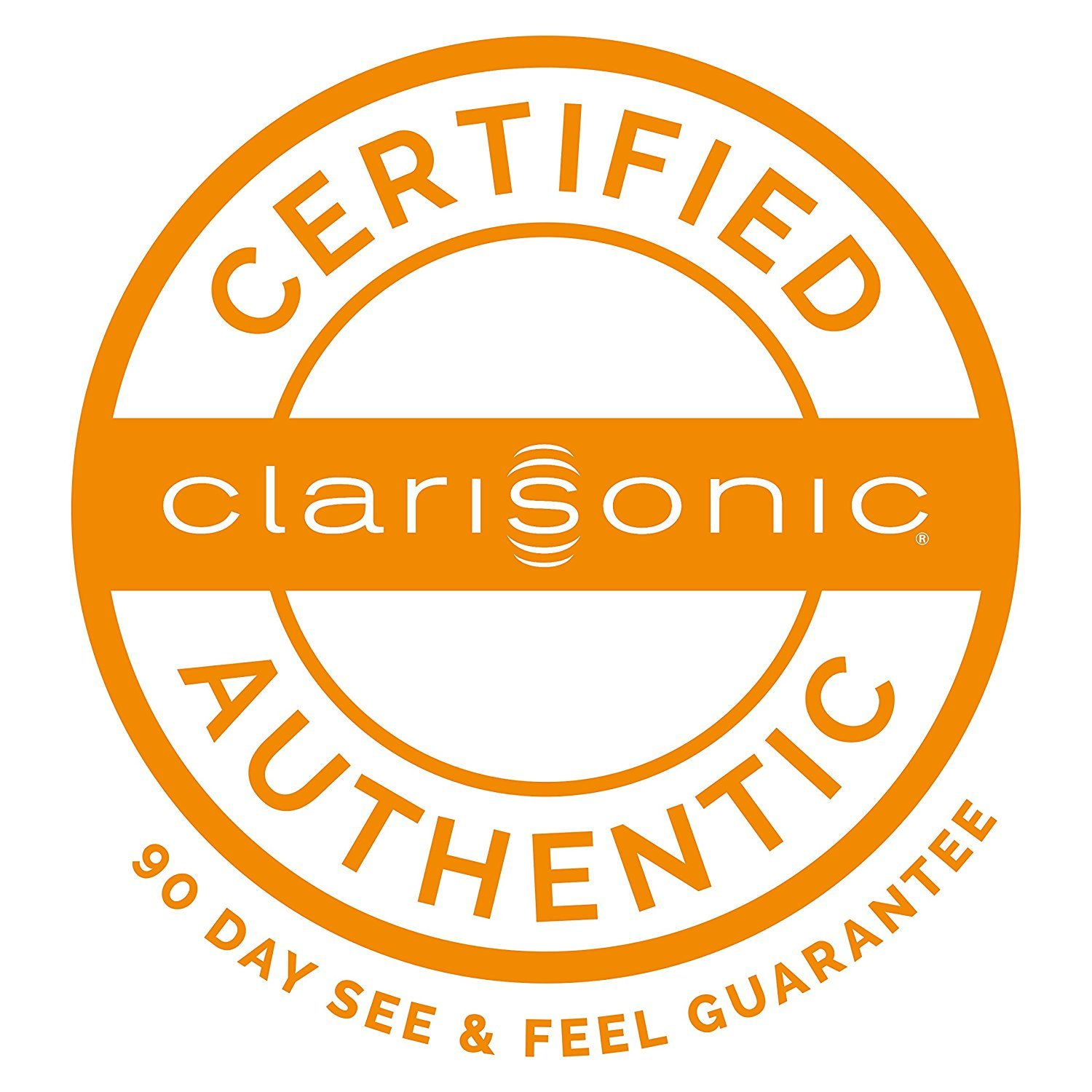 Clarisonic Deep Pore Facial Cleansing Brush Head Replacement by Clarisonic (Image #9)