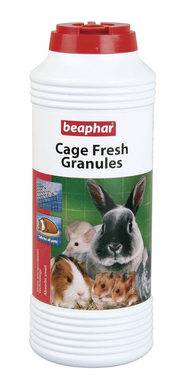 Beaphar Cage Fresh Granules (Paquet de 2) 15343