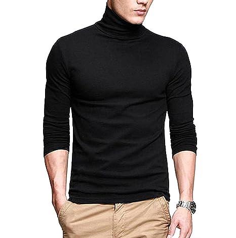 t shirt long t