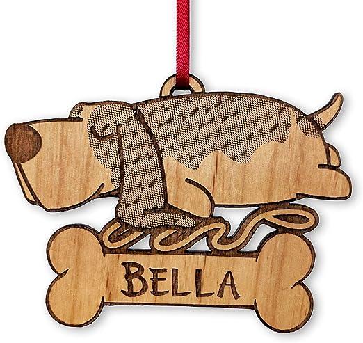 recuerdo Cojín de fotos personalizado Perros Mascotas Casa no un hogar regalo perro amante