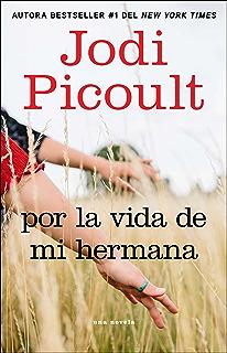 Amazon.com: Las normas de la casa: Una novela (Atria Espanol ...