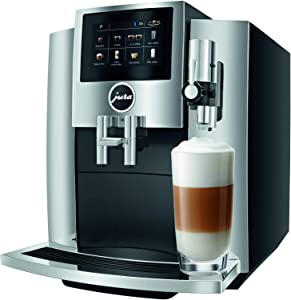 Best Jura Coffee Machine of 2021: Reviews, Rated and Buying Guides ...