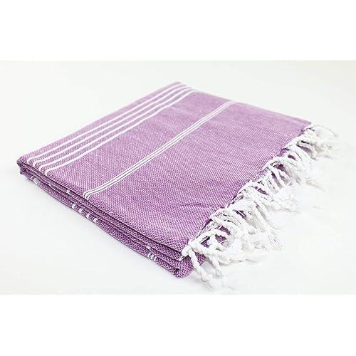 High Quality Beach Towels: Amazon.com