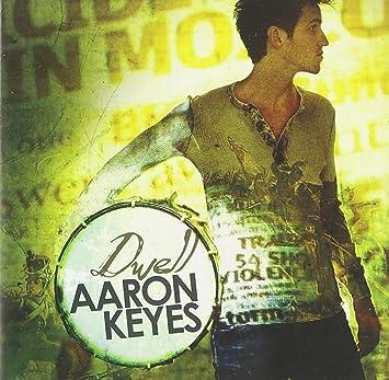 Aaron keyes dwell amazon music dwell stopboris Choice Image