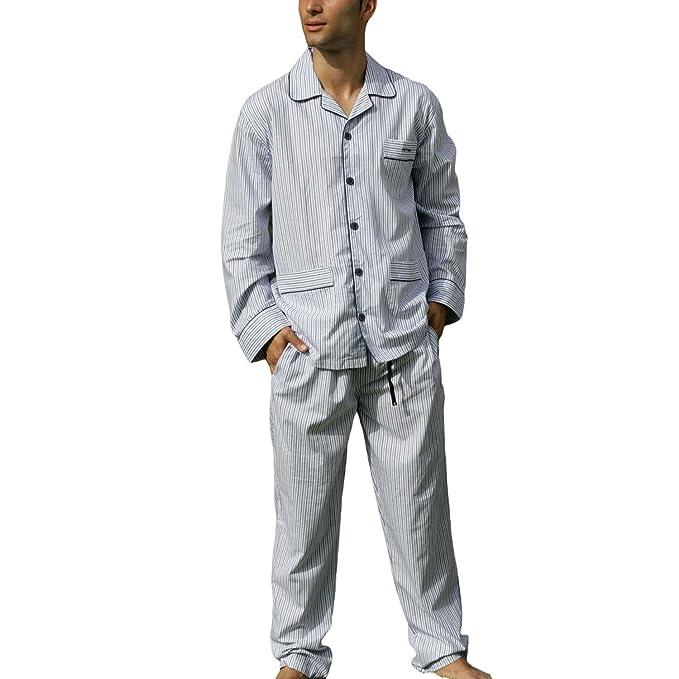PETTRUS Pijama Raimon
