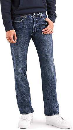 624225966721 Levi s Herren Jeans 501