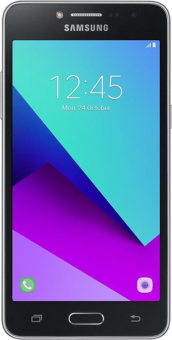 Samsung Galaxy J2 Prime g532 m – Single Sim – 4 G LTE fábrica ...