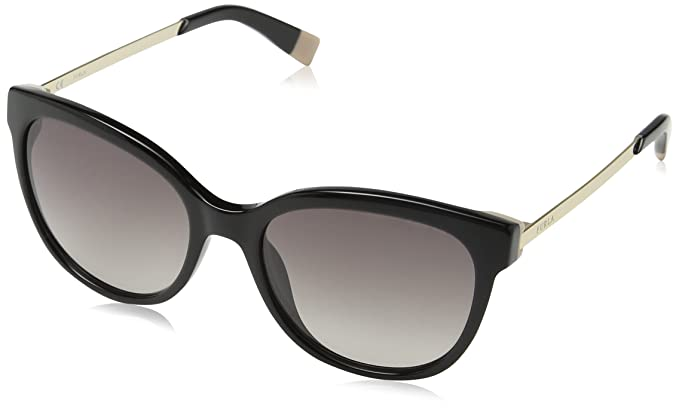 Womens SU4961 Oversized Sunglasses Furla Eyewear