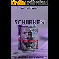 Schurken (German Edition)