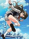 ビビッドレッド・オペレーション 4(完全生産限定版) [Blu-ray]