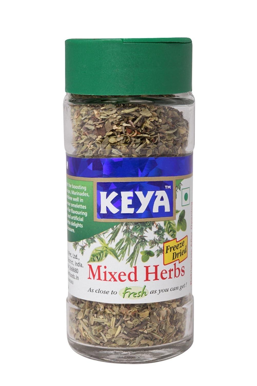 Cheapest amazon herbs - Cheapest Amazon Herbs 19