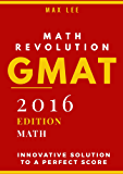 Math Revolution GMAT