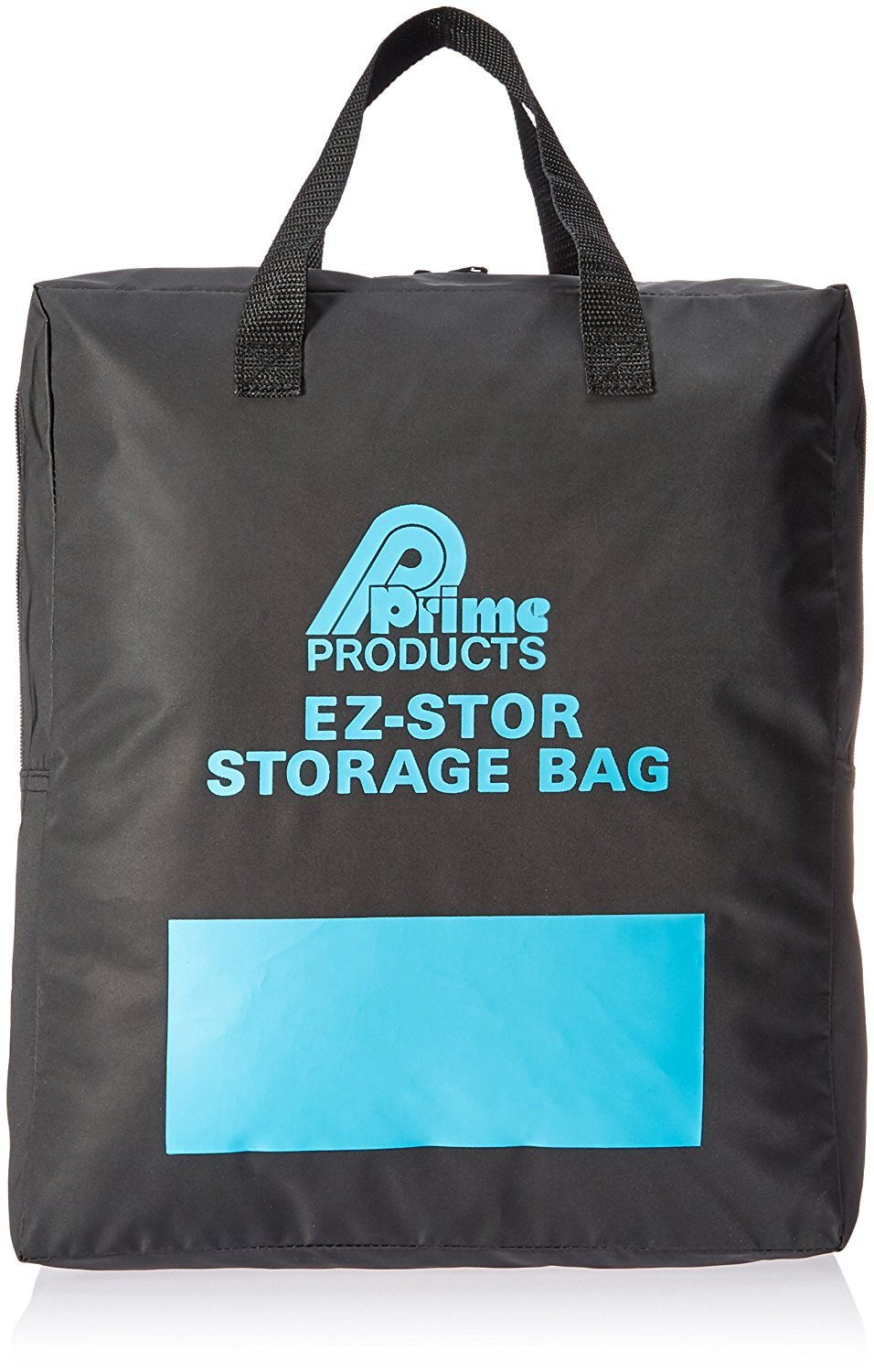 Prime Products 140155 E-Z Stor Storage Bag (Quantity 4)