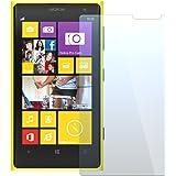 Verre Trempé Film Protection Pour Nokia Lumia 1020 /EOS /909 Protecteur d'écran - NEVEQ®. Pour Les Écrans Nokia Lumia 1020 (EOS, 909) (4.5 in) Pouces Peau Rigide de Protection 9H