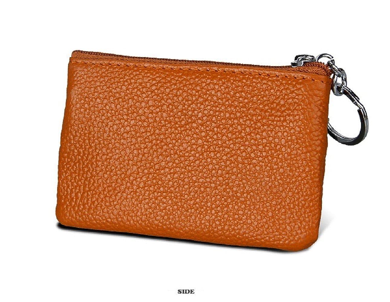 Amazon.com: RFID para mujer cartera tarjeta de piel Funda ...