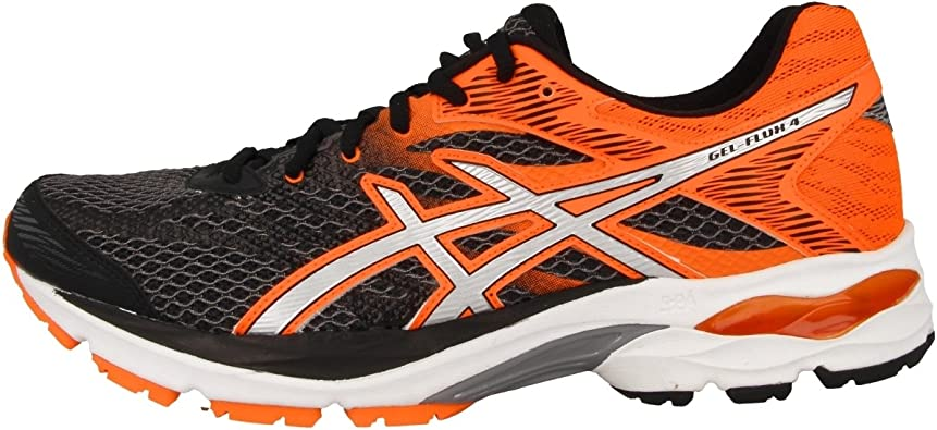 Asics Gel-Flux 4 Zapatillas para Correr