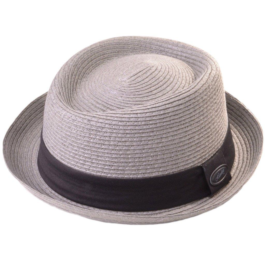 The Hat Company - Cappello Fedora - Uomo S70