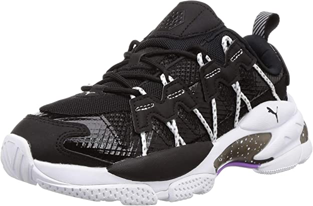 Puma LQD Cell Omega Density, Baskets Mode Homme (43 EU)