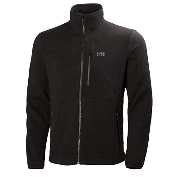 Helly Hansen November Propile Jacket - Forro Polar para Hombre