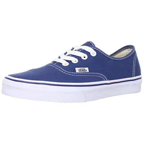 [バンズ] VANS スニーカー Basic Authentic