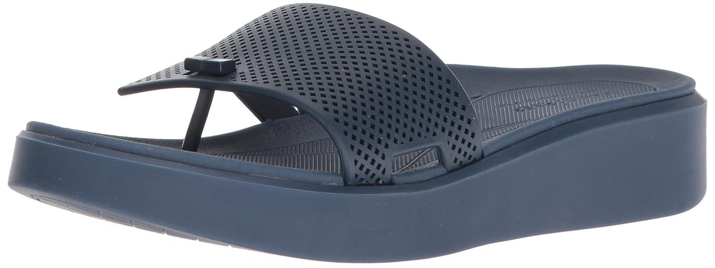 Donald J Pliner Women's Bondi Sport Sandal B07558RNBB 8 B(M) US|Blue