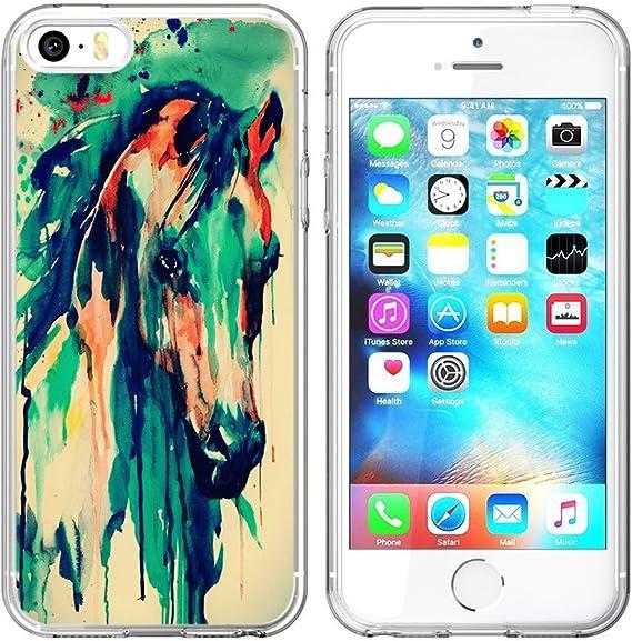 Personalizar funda iphone 5s - Compara precios en Tiendas.com