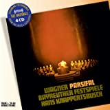 The Originals - Parsifal (Gesamtaufnahme)