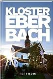 Kloster Eberbach: Das Lesebuch